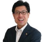 特定社会保険労務士 北村 仁 神奈川県・東京都を中心に特定社会保険労務士として活動しています。 就業規則の作成、労働基準監督署による調査対応などを通して円満な労使関係の構築に寄与します。 「仕事とは喜びを生み出す作業」がモットー 趣味は江ノ島・鎌倉エリアを散歩すること。